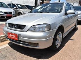 Astra Sedan 2.0 Sfi Gls Sedan 16v Gasolina 4p Manual