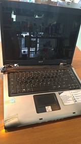 Notebook Acer Aspire 3650 3651nwlmi Nao Liga