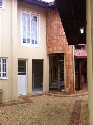 Casa Em Parque Terranova, Valinhos/sp De 250m² 3 Quartos À Venda Por R$ 900.000,00 - Ca220858
