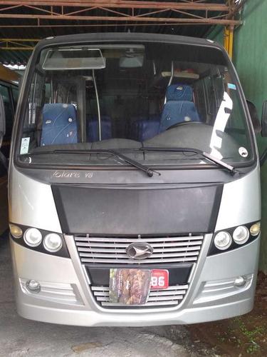 Marcopolo Volare V8
