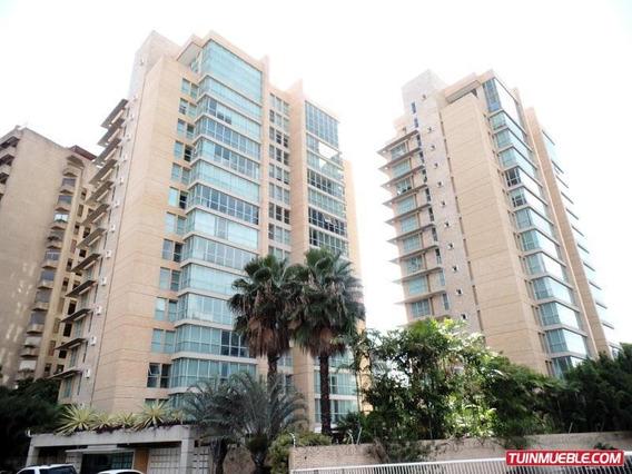 Apartamento En Venta En Campo Alegre Mls #19-16610