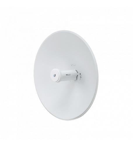 Antena Ubiquiti Powerbeam Pbe-5ac-gen2