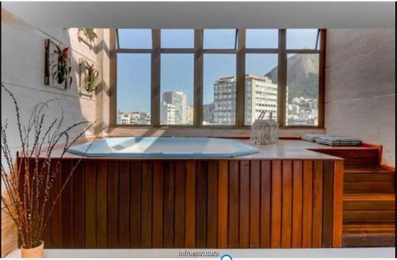 Apartamento - Ref: Ba41394