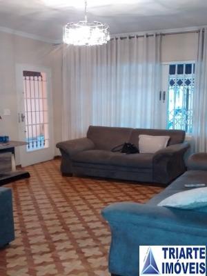 Ref.: 9585 - Casa Térrea Em Osasco Para Venda - V9585