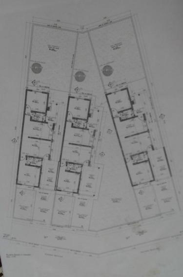 Lote 624m² (troca 100% Em Carro) Jardim Maranata