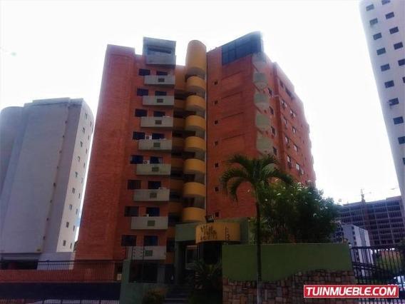 Apartamento En Venta Los Mangos Gliomar R. Cod. 18-11179