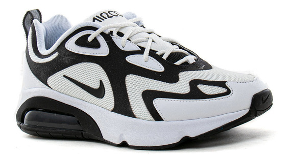 Zapatillas Air Max 200 Nike Nike Tienda Oficial