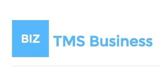 Tms Business Core Library 1.15.1.1 + Tms Aurelius 4.7.1.1 + Tms Remotedb 2.0.0.2 + Tms Xdata - Delphi Tokyo A Rio 10.3.2