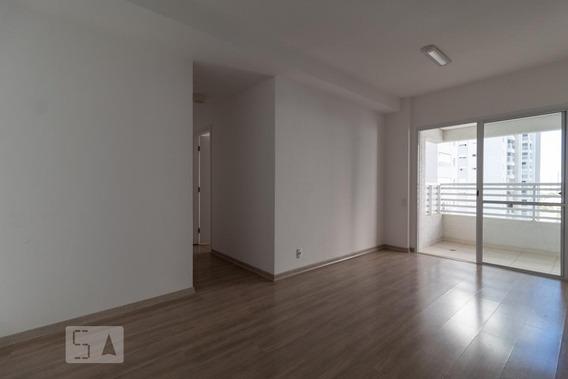 Apartamento Para Aluguel - Centro, 2 Quartos, 67 - 893101918