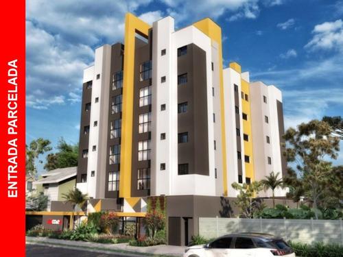 Imagem 1 de 23 de Apartamento Com 2 Dormitórios À Venda - Ap0324 - 34779195