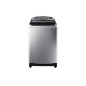 Lavadora Con Tecnología Activ Dual Wash 15kg Samsung