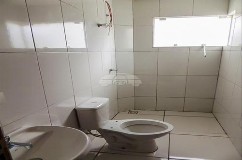 Apartamento - Residencial - 138914