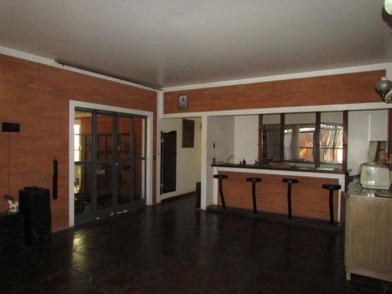 Casa Com 3 Dormitórios À Venda, 220 M² Por R$ 670.000,00 - Vila Rezende - Piracicaba/sp - Ca2552