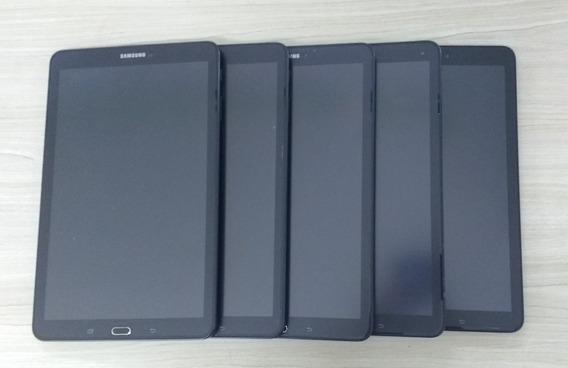 5 Tablets Samsung T561 - Wi-fi + 3g - Usado - Oportunidade!!