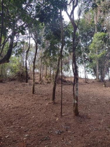 Imagem 1 de 14 de D20- Lotes Em Santa Isabel 1.000m2  Apenas 60mil A Vista