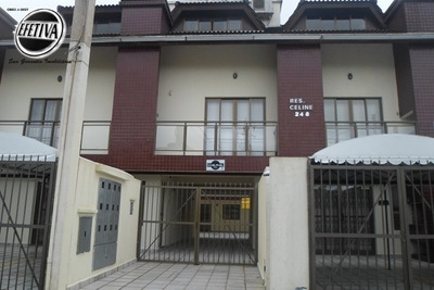 Apartamento 2 Quartos Caiobá - Matinhos - 1125a