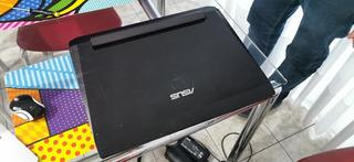 Asus G74sx Intel I7 20gb Ram 3gb Memoria Video Nvidea