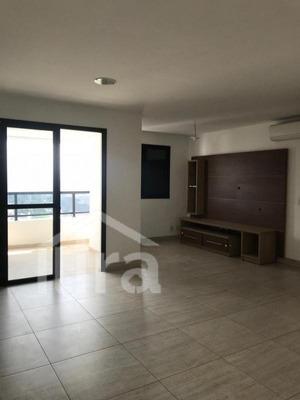 Ref.: 1493 - Apartamento Em Osasco Para Aluguel - L1493