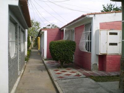 Casa En Venta Cagua Prados De La Encrucijada Cód18-5912gjg