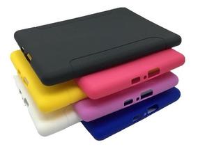 Capa Case De Silicone Para Kindle 6 Polegadas 8ª Geração