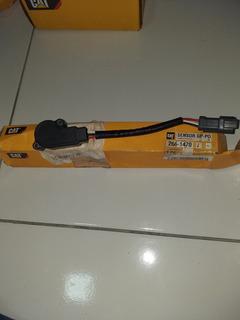 Sensor Caterpillar 266-1470