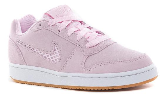 Zapatillas Wmns Ebernon Low Premium Nike