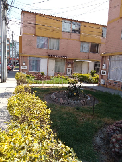 Venta Casa Bosa Porvenir Bogota