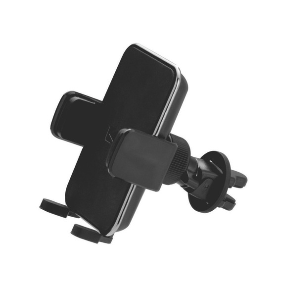 Soporte Aire Auto Para Teléfono Celular Kodak Ph202