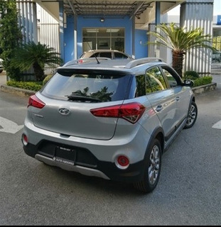 Nueva 0 Milla Hyundai Y 20 Yipeta