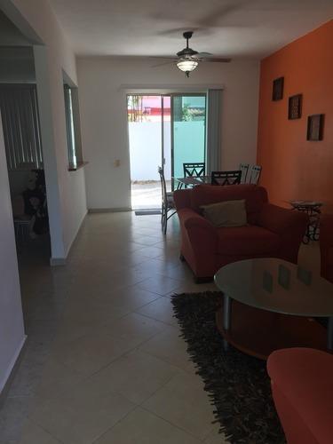 Casa En Privanza Del Mar
