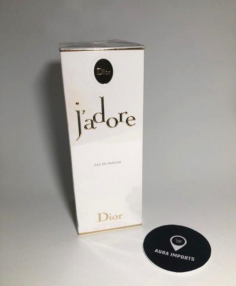 Jadore Eau De Parfum - 100ml