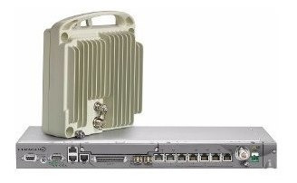 Rádio Enlace Ceragon 7.5ghz 400mbps