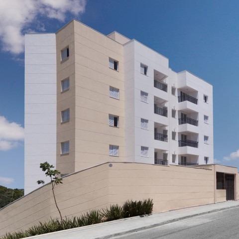 Imagem 1 de 14 de Cobertura Residencial Para Venda, Jardim Monte Kemel, São Paulo - Co8875. - Co8875-inc