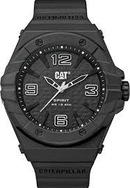 Relógio Caterpillar Le11121131