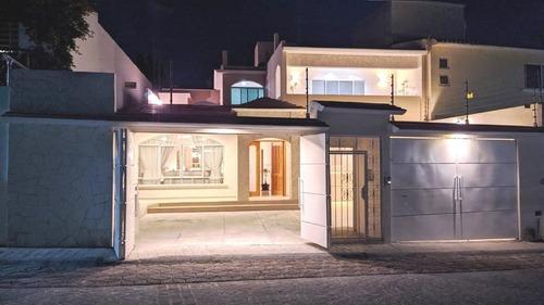 Casa Venta En Querétaro Milenio Ill 3 Rec Opción Depto Indep
