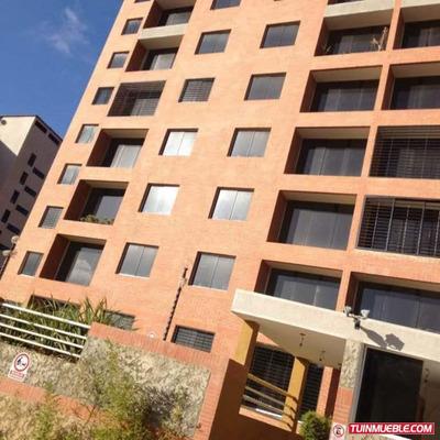 Apartamentos En Venta Colinas De La Tahona Mca 18-12417