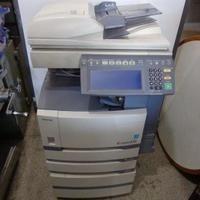 Multifuncional Impressora Toshiba E-studio 232