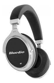 Fone De Ouvido Headphone Bluedio F2 Pronta Entrega