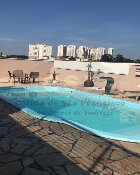 Casa De 250 M² 4 Dormitórios Parque Dos Príncipes - Ca04491 - 34466402