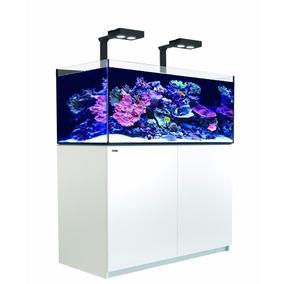 Aquario Red Sea Reefer 425 System - Deluxe Com 2 Hydra 26hd