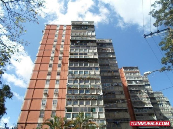 Rs Apartamentos En Venta 19-15068