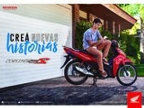 Wave New 2018 -toda En Cuotas 18 De $1755.- Tuamoto