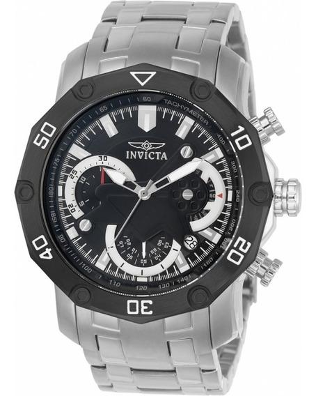 Relógio Invicta Pro Diver 22760 Masculino