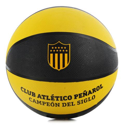 Pelota Basket Peñarol 127.00960
