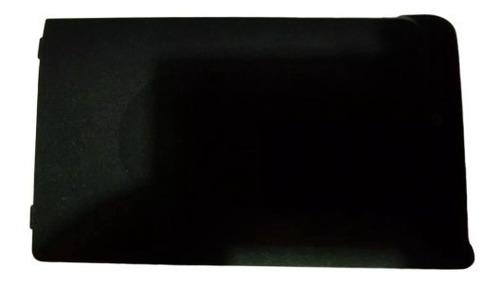 Cover Tapa De Disco Rigido V000932690 Notebook Toshiba A305v