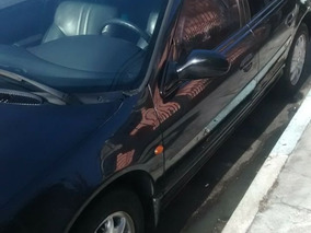 Chrysler Stratus 2.5 Lx 4p 1998