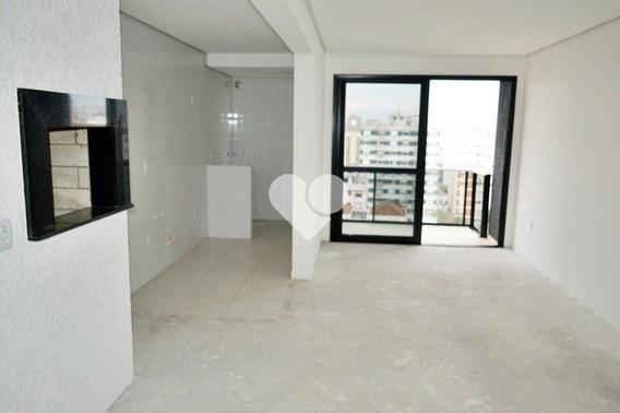 Apartamento - Santana - Ref: 5272 - V-223466