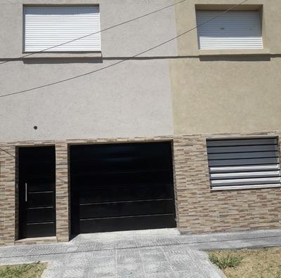 Duplex A Estrenar 3 Amb Y Coch. Dueño. Lomas De Zamora.finan