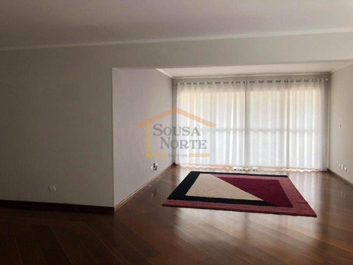 Apartamento, Venda, Santa Teresinha, Sao Paulo - 10342 - V-10342