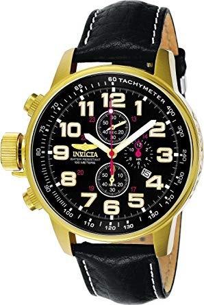 Relógio Invicta Force 3330 Masculino Original